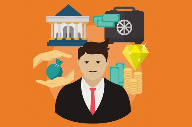 10 советов от самого богатого человека в Китае