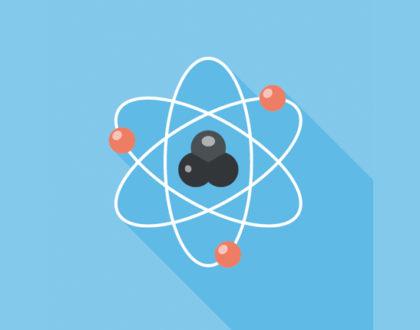 Семинары по квантовой электродинамике