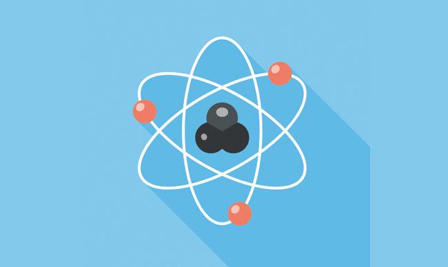 Лекции по физике элементарных частиц